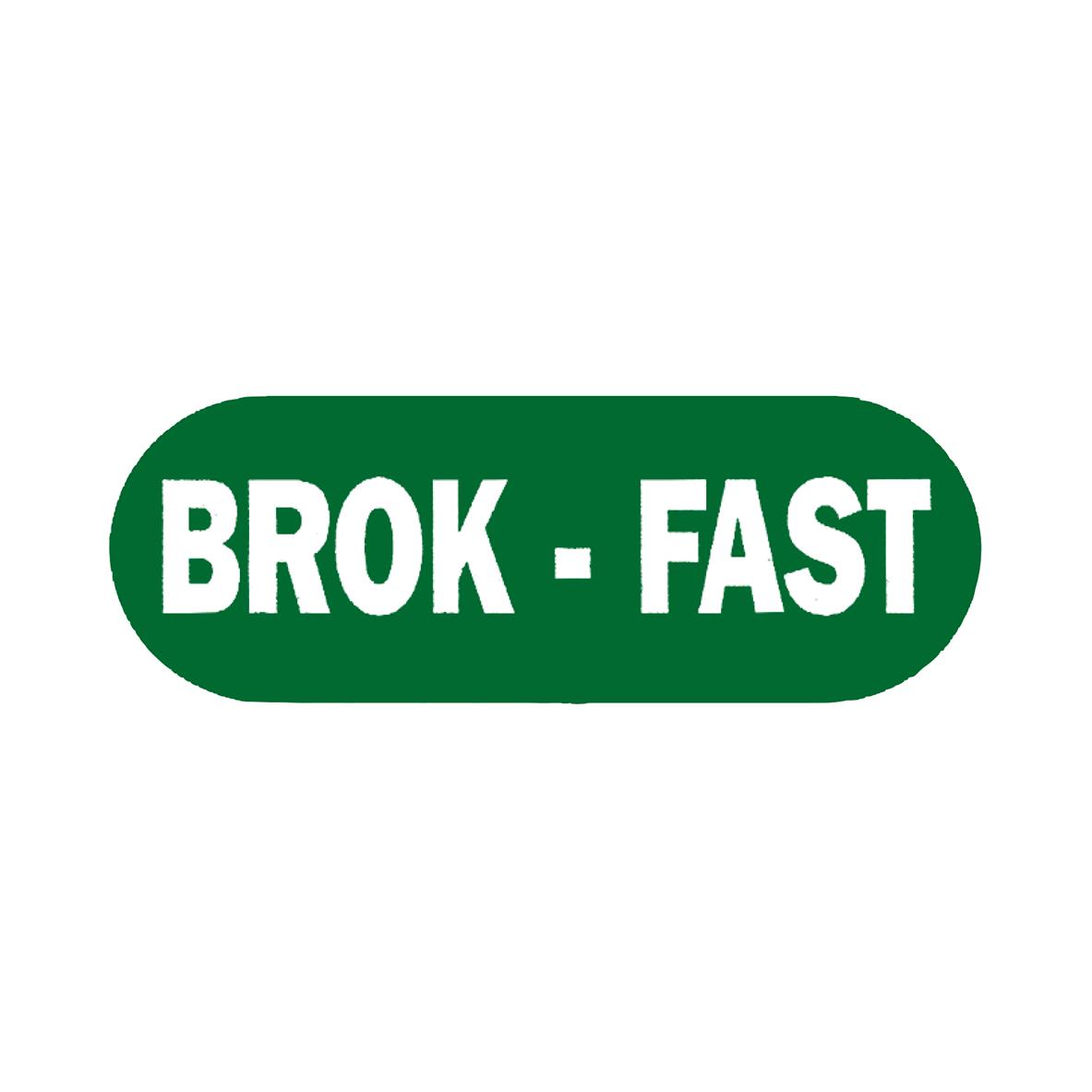 brokfast puertas acorazadas cerraduras de seguridad